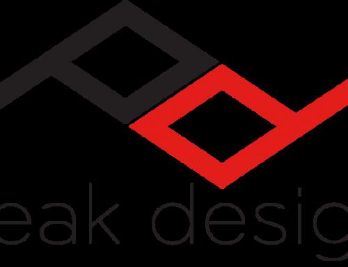 Köp Peak Design!