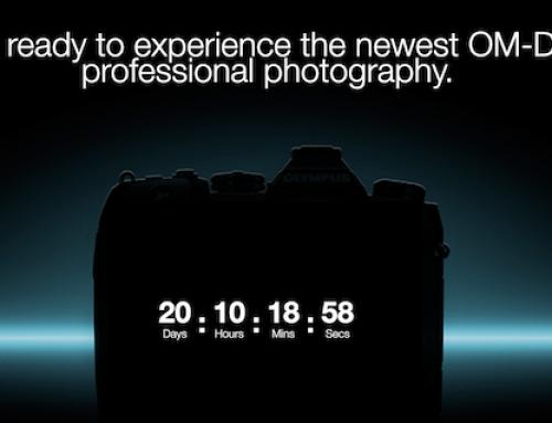 Kamerorna du ska hålla utkik efter de kommande månaderna.
