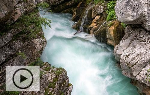 Naturfilm_Slovenien