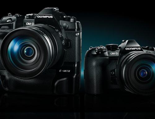 Se hit alla ni som fotograferar med en Olympuskamera.