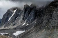 Smedhamran, Rondane.