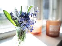 Flygeln__blommor